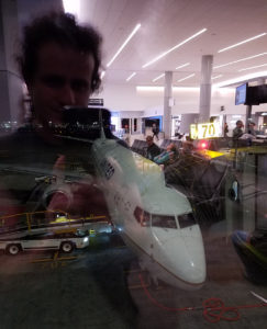 sfo_reflections